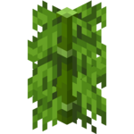 Big Leaves Bamboo.png
