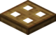 Oak Trapdoor JE1 BE1.png