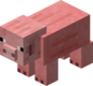 Pig Revision 3.png
