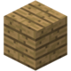 Oak Planks JE4 BE2.png