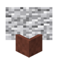 Potted Diorite.png