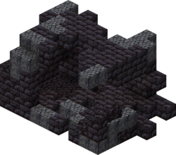 Small stables inner 3.png