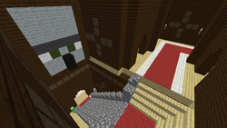 Woodland mansion 1x2 d stairs.png