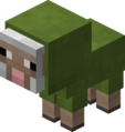 Baby Green Sheep JE2.png