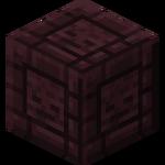 Chiseled Nether Bricks.png