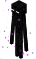 Enderman normal.png