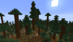 Giant Tree Taiga Hills.png