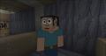 Minecraft4kids.png