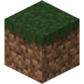 Swamp Grass Block (Cold).png