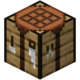 Crafting Table JE4.png