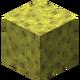 Sponge Texture Update.png