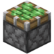 Sticky Piston (U) BE2.png