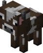 Baby Cow Revision 2.png