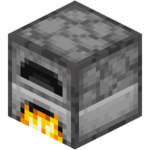 Lit Furnace (S) BE2.png