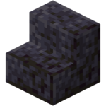 Polished Blackstone Stairs (N) JE1 BE1.png