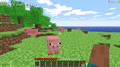 0.30 pigs.png