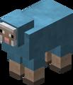 Cyan Sheep Revision 1.png
