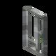 Iron Bars (E) JE4 BE2.png
