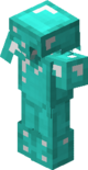 Armor diamond (Entity) Revision 1.png