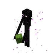 Enderman (holding Cactus).png