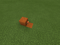 Redstone.air.torch-a.png