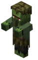 Swamp Zombie Nitwit.png