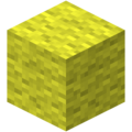 Yellow Cloth.png