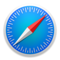 Safari icon.png