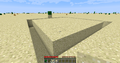 Day1 desert base square w.png