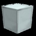 Machine Block (IndustrialCraft).png