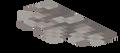 Dead Bubble Coral Wall Fan (beta 1.2.14.2).png