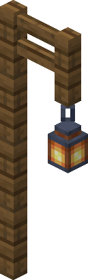 Snowy Tundra Lamp Post 02.png