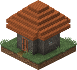 Savanna Small House 7.png