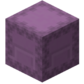 Shulker Box Revision 1.png