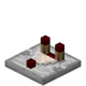 Texture Update Comparator Off.png