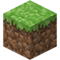 Grass Block JE2.png