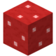 Red Mushroom Block JE2 BE2.png