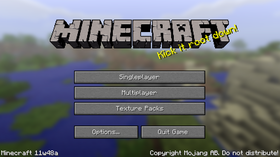 Release 11w48a.png