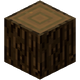 Spruce Log Axis Y Revision 2.png