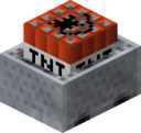 Minecart with TNT Revision 1.png