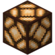 Redstone lamp (on) TextureUpdate.png