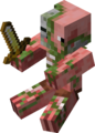 Sitting Zombie Pigman.png