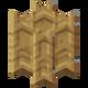 Oak Door (Right Hinge) Wheat JE1.png