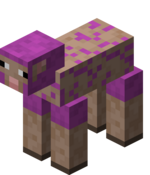 Sheared Magenta Sheep.png