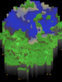 Minemap.png