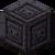 Chiseled Polished Blackstone JE1 BE1.png