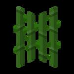 Green Swamp Sugar Cane.png