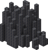 Tall basalt column.png