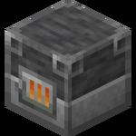 Lit Blast Furnace (S) JE1.png