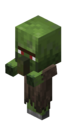 Plains Baby Zombie Villager.png